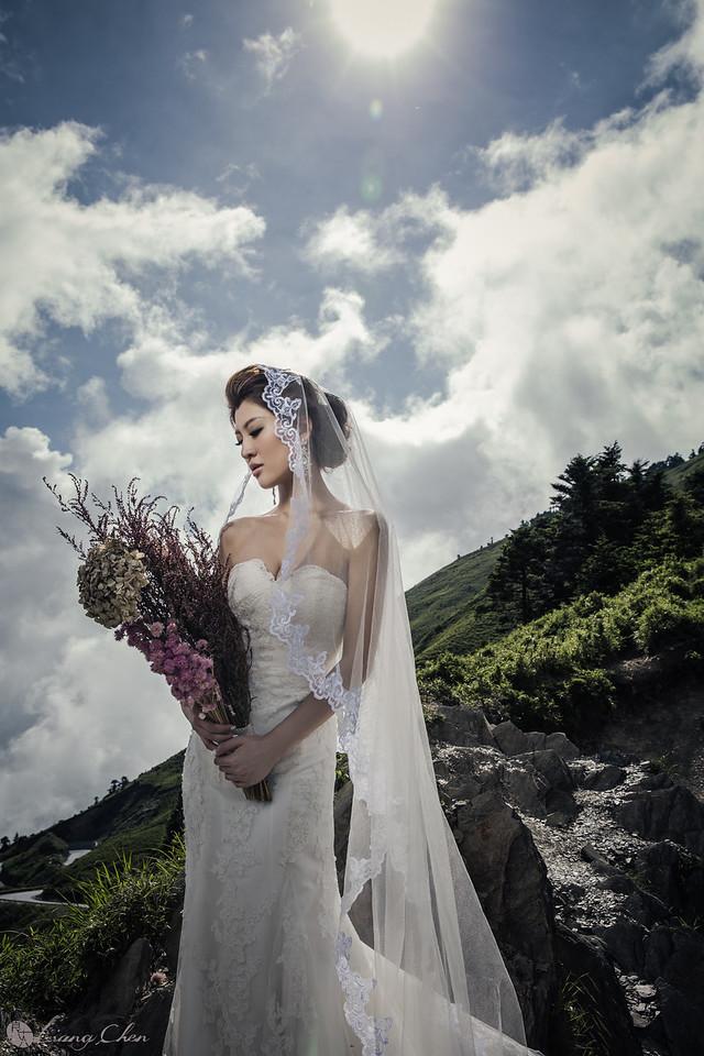 自主婚紗,獨立婚紗,自助婚紗,海外婚禮, 海外婚紗,婚紗攝影,Wedding  photo,pre wedding,bride, 婚攝,台北攝影師,台灣攝影師,婚紗攝影師,婚紗攝影工作室,良大LiangChen,婚禮攝影, 婚禮紀錄,婚禮,婚紗,攝影,白紗,禮服, 婚禮攝影,婚禮拍照,拍婚紗,拍婚禮,結婚迎娶,訂婚儀式,人像婚紗, 個性時尚婚紗, Howbon Floral Design 好棒花藝,新娘捧花,Alisha&Lace 愛儷紗&蕾絲手工婚紗,棚內婚紗照,肖像婚紗,陽明山,造型師Vivi Makeup Studio,造型師瑋翎,造型師Nina楊夢稊,忘憂森林拍婚紗,清境老英格蘭拍婚紗,南投婚紗