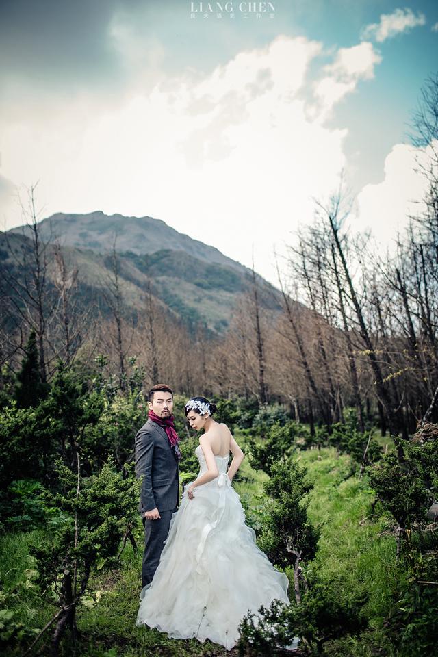 自主婚紗,獨立婚紗,自助婚紗,海外婚禮, 海外婚紗,婚紗攝影,,image ,Wedding  photo,pre wedding,bride, 婚攝,台北攝影師,台灣攝影師,婚紗攝影師,婚紗攝影工作室,良大LiangChen,婚禮攝影, 婚禮紀錄,婚禮,婚紗,攝影,白紗,禮服, 婚禮攝影,婚禮拍照,拍婚紗,拍婚禮,結婚迎娶,訂婚儀式,人像婚紗, 個性時尚婚紗, Howbon Floral Design 好棒花藝,新娘捧花,Alisha&Lace 愛儷紗&蕾絲手工婚紗,棚內婚紗照,肖像婚紗,陽明山,造型師Vivi Makeup Studio,造型師瑋翎,造型師Nina楊夢稊, 白紗禮服,量身訂制白紗禮服,安和65,陽明山拍婚紗,雷亞遊戲