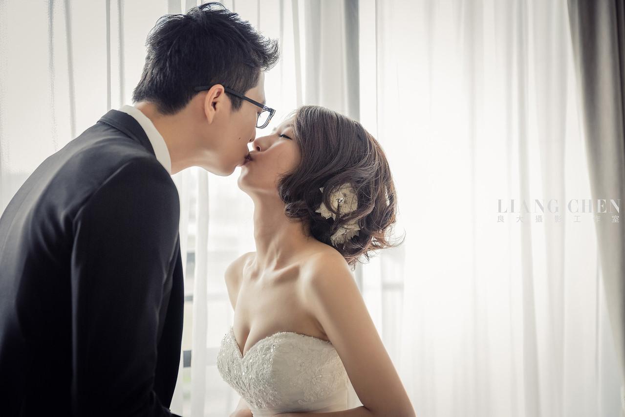 自助婚紗,海外婚禮,海外婚紗,婚紗攝影,婚攝,婚紗攝影工作室,良大LiangChen,婚禮攝影,婚禮紀錄,新竹拍婚紗