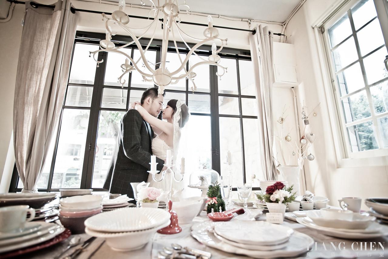 自助婚紗,海外婚禮,海外婚紗,婚紗攝影,婚攝,婚紗攝影工作室,良大LiangChen,婚禮攝影,婚禮紀錄,秘氏咖啡館
