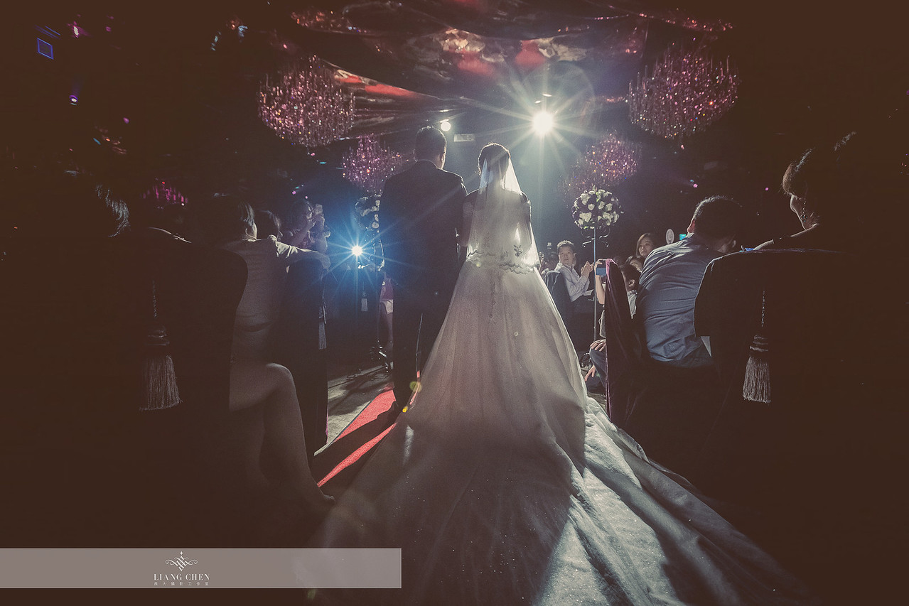 自助婚紗,海外婚禮,海外婚紗,婚紗攝影,婚攝,婚紗攝影工作室,良大LiangChen,婚禮攝影,婚禮紀錄,君品
