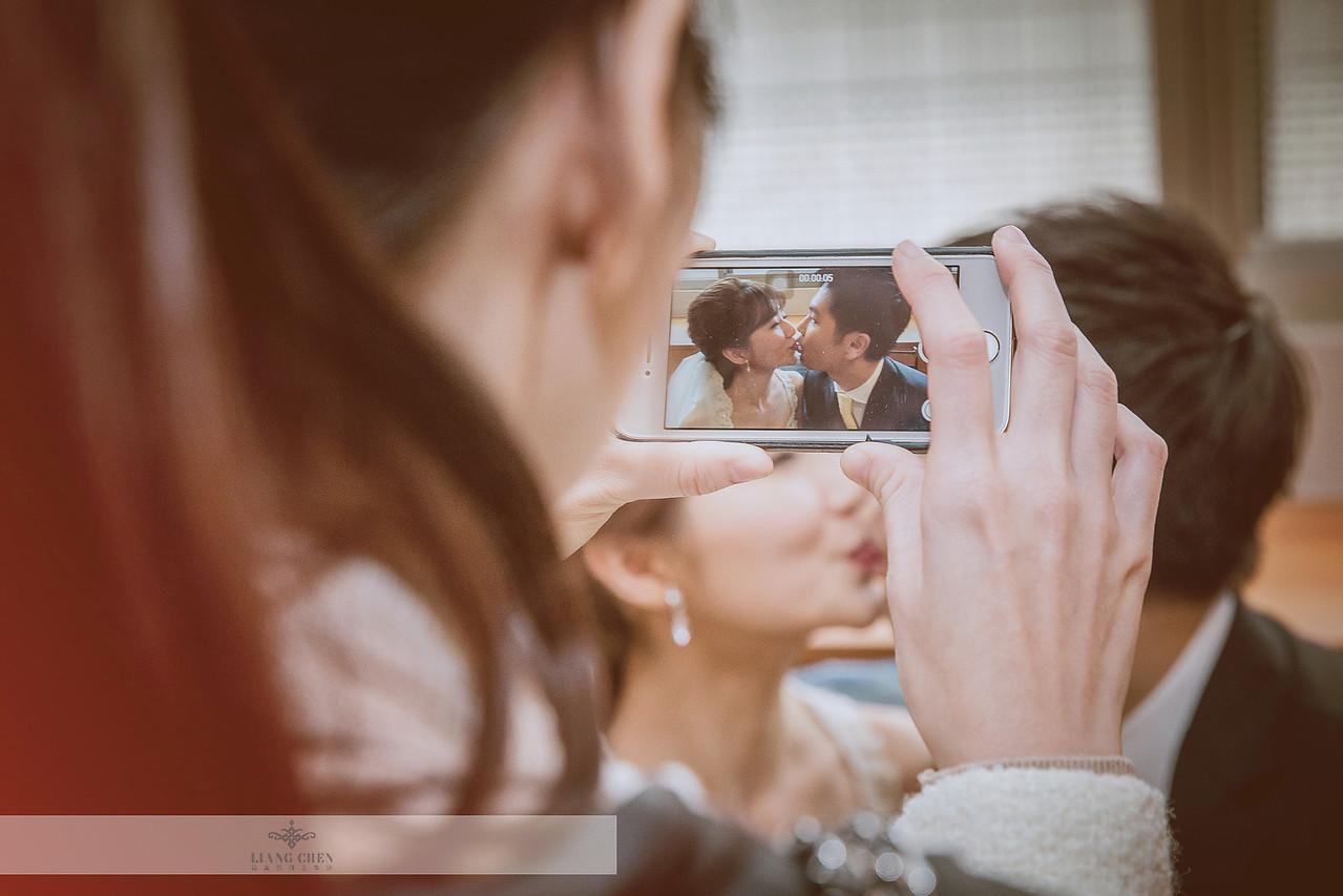 自主婚紗,獨立婚紗,自助婚紗,海外婚禮, 海外婚紗,婚紗攝影,,image ,Wedding photo,pre wedding,bride, 婚攝,台北攝影師,台灣攝影師,婚紗攝影師,婚紗攝影工作室,良大LiangChen,婚禮攝影, 婚禮紀錄,婚禮,婚紗,攝影,白紗,禮服, 婚禮攝影,婚禮拍照,拍婚紗,拍婚禮,結婚迎娶,訂婚儀式,人像婚紗, 個性時尚婚紗, Howbon Floral Design 好棒花藝,新娘捧花,Alisha&Lace 愛儷紗&蕾絲手工婚紗,棚內婚紗照,肖像婚紗,陽明山,造型師Vivi Makeup Studio,造型師瑋翎,造型師Nina楊夢稊, 白紗禮服,量身訂制白紗禮服, ,CH Wedding,高雄漢來飯店巨蛋會館,台南佛教儀式婚禮