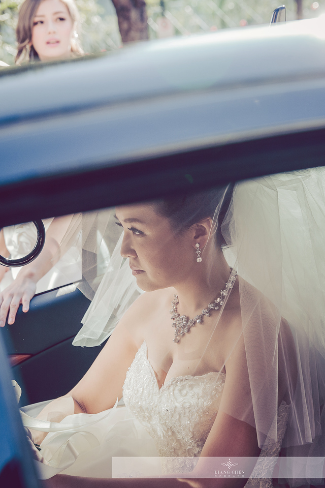 自助婚紗,海外婚禮, 海外婚紗, 婚紗攝影,婚攝, 婚紗攝影工作室, 良大LiangChen,婚禮攝影, 婚禮紀錄, 內湖麗庭莊園