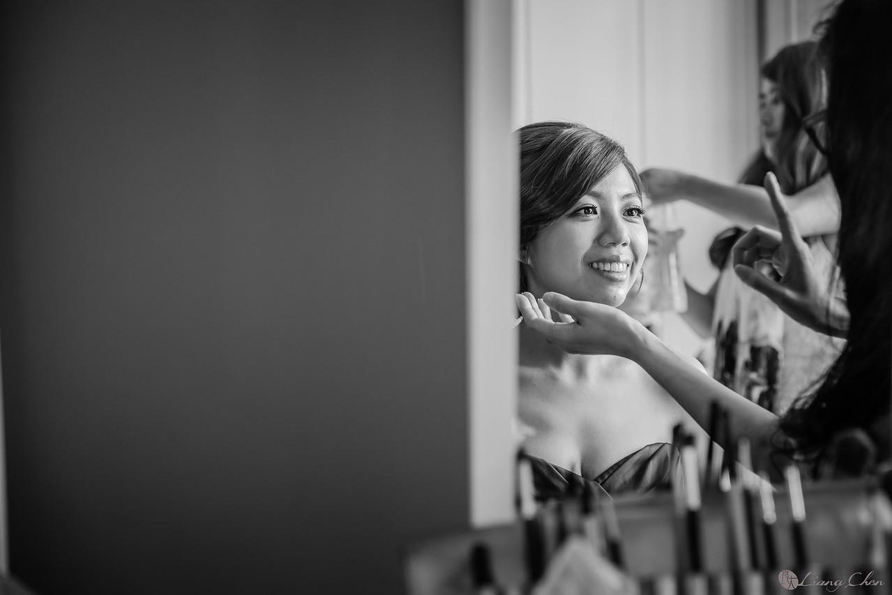 自主婚紗,獨立婚紗,自助婚紗,海外婚禮, 海外婚紗,婚紗攝影,婚攝,台北攝影師,台灣攝影師,婚紗攝影師,婚紗攝影工作室,良大LiangChen,婚禮攝影, 婚禮紀錄,婚禮,婚紗,攝影,白紗,禮服, 婚禮攝影,婚禮拍照,拍婚紗,拍婚禮,結婚迎娶,訂婚儀式,W Hotel,結婚迎娶,訂婚儀式
