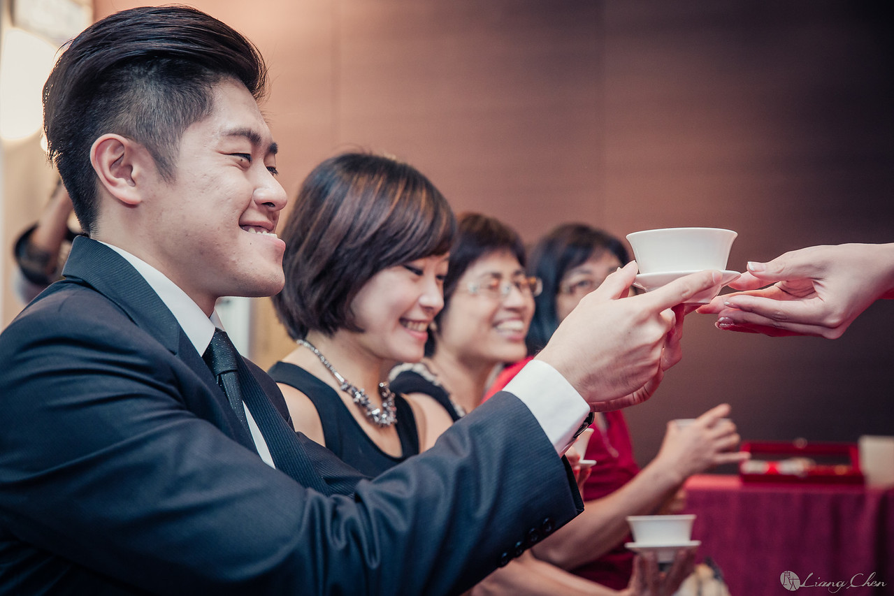 自主婚紗,獨立婚紗,自助婚紗,海外婚禮, 海外婚紗,婚紗攝影,婚攝,台北攝影師,台灣攝影師,婚紗攝影師,婚紗攝影工作室,良大LiangChen,婚禮攝影, 婚禮紀錄,婚禮,婚紗,攝影,白紗,禮服, 婚禮攝影,婚禮拍照,拍婚紗,拍婚禮,W Hotel,結婚迎娶,訂婚儀式