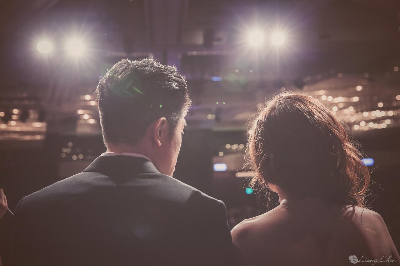 自主婚紗,獨立婚紗,自助婚紗,海外婚禮, 海外婚紗,婚紗攝影,婚攝,台北攝影師,台灣攝影師,婚紗攝影師,婚紗攝影工作室,良大LiangChen,婚禮攝影, 婚禮紀錄,婚禮,婚紗,攝影,白紗,禮服, 婚禮攝影,婚禮拍照,拍婚紗,拍婚禮,結婚迎娶,訂婚儀式,W Hotel