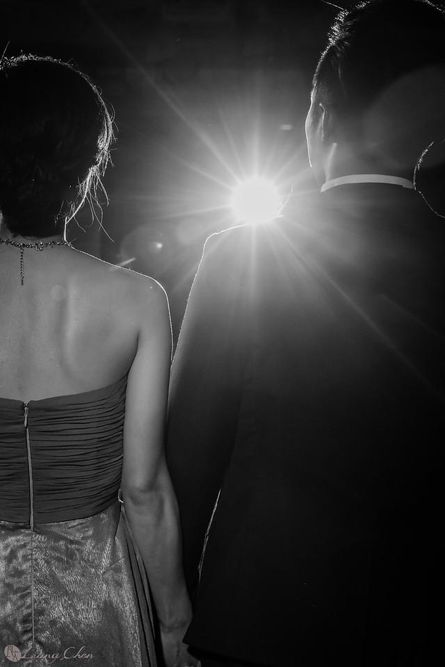 自主婚紗,獨立婚紗,自助婚紗,海外婚禮, 海外婚紗,婚紗攝影,婚攝,台北攝影師,台灣攝影師,婚紗攝影師,婚紗攝影工作室,良大LiangChen,婚禮攝影, 婚禮紀錄,婚禮,婚紗,攝影,白紗,禮服,大直維多利亞酒店