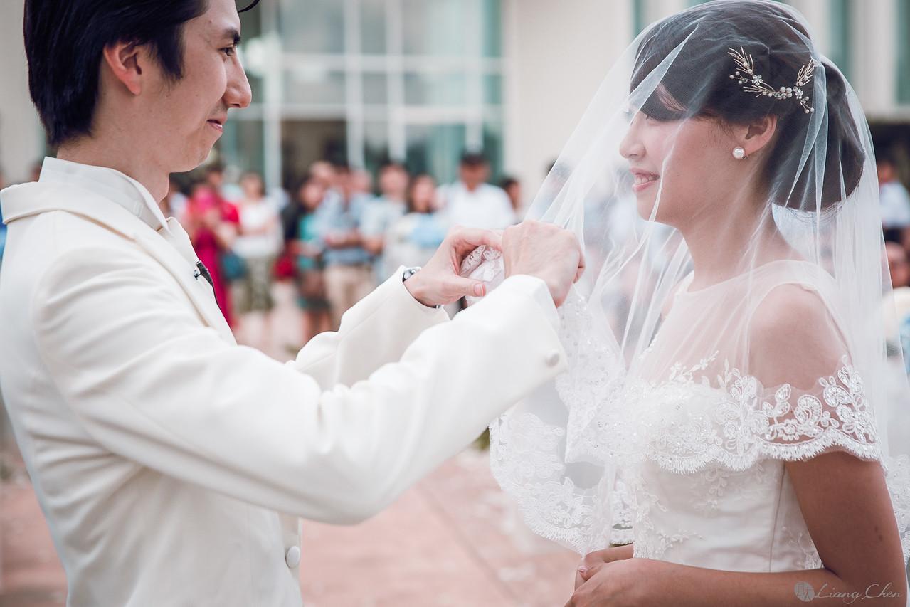 自主婚紗,Pre-Wedding,獨立婚紗,自助婚紗,海外婚禮, 海外婚紗,婚紗攝影,,image ,Wedding  photo,pre wedding,bride, 婚攝,台北攝影師,台灣攝影師,婚紗攝影師,婚紗攝影工作室,良大LiangChen,婚禮攝影, 婚禮紀錄,婚禮,婚紗,攝影,白紗,禮服, 婚禮攝影,婚禮拍照,拍婚紗,拍婚禮,結婚迎娶,訂婚儀式,人像婚紗, 個性時尚婚紗, Howbon Floral Design 好棒花藝,新娘捧花,Alisha&Lace 愛儷紗&蕾絲手工婚紗,棚內婚紗照,肖像婚紗,陽明山,造型師Vivi Makeup Studio,造型師瑋翎,造型師Nina楊夢稊, 白紗禮服,量身訂制白紗禮服,台中婚攝,台中心之芳庭婚禮,基督教證婚,戶外婚禮,心之芳庭