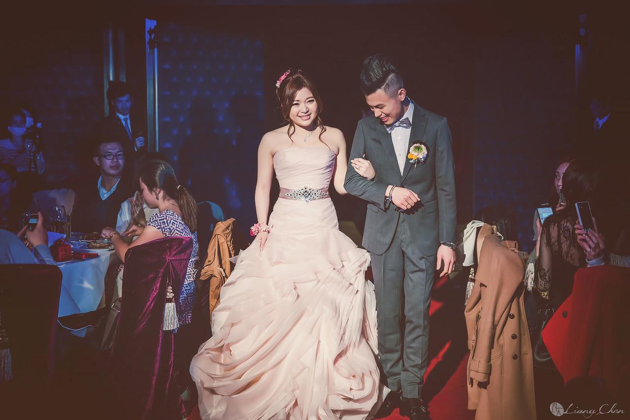 自主婚紗,獨立婚紗,自助婚紗,海外婚禮, 海外婚紗,婚紗攝影,婚攝,台北攝影師,台灣攝影師,婚紗攝影師,婚紗攝影工作室,良大LiangChen,婚禮攝影, 婚禮紀錄,婚禮,婚紗,攝影,白紗,禮服, 婚禮攝影,婚禮拍照,拍婚紗,拍婚禮,結婚迎娶,訂婚儀式,君品酒店