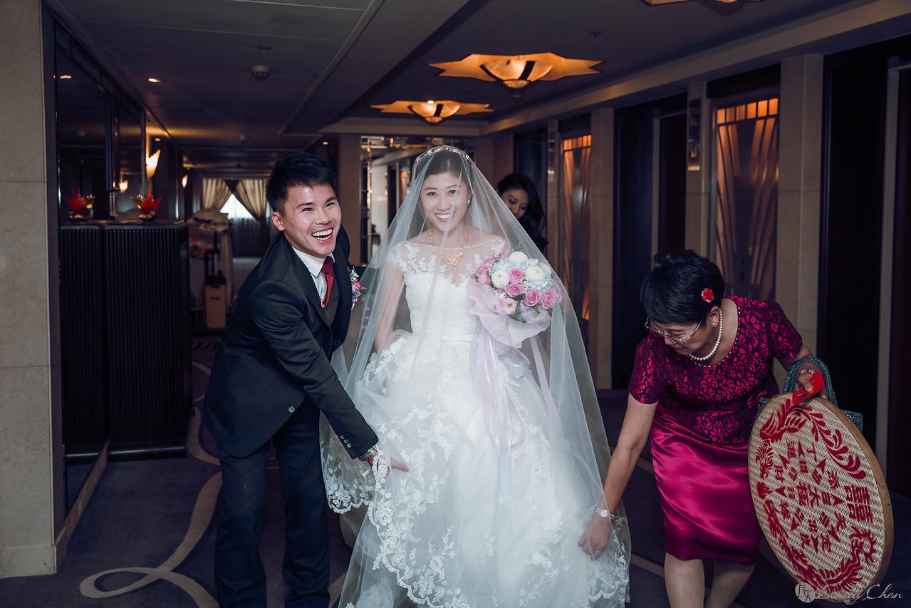 自主婚紗,Pre-Wedding,獨立婚紗,自助婚紗,海外婚禮, 海外婚紗,婚紗攝影,,image ,Wedding  photo,pre wedding,bride, 婚攝,台北攝影師,台灣攝影師,婚紗攝影師,婚紗攝影工作室,良大LiangChen,婚禮攝影, 婚禮紀錄,婚禮,婚紗,攝影,白紗,禮服, 婚禮攝影,婚禮拍照,拍婚紗,拍婚禮,結婚迎娶,訂婚儀式,人像婚紗, 個性時尚婚紗, Howbon Floral Design 好棒花藝,新娘捧花,Alisha&Lace 愛儷紗&蕾絲手工婚紗,棚內婚紗照,肖像婚紗,陽明山,造型師Vivi Makeup Studio,造型師瑋翎,造型師Nina楊夢稊, 白紗禮服,量身訂制白紗禮服,棚內婚紗,復古婚紗, , 陽明山拍婚紗 ,北投龍鳯谷,周杰倫餐廳,Mr.J復古餐廳拍婚紗,桃園拍婚禮