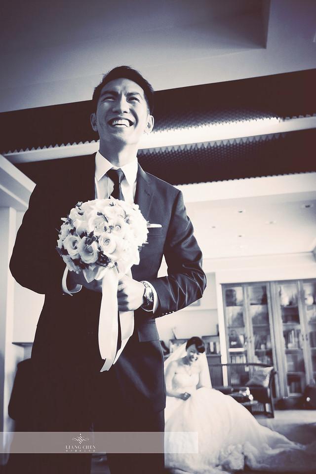 自助婚紗,海外婚禮,海外婚紗,婚紗攝影,婚攝,婚紗攝影工作室,良大LiangChen,婚禮攝影,婚禮紀錄,WHotel