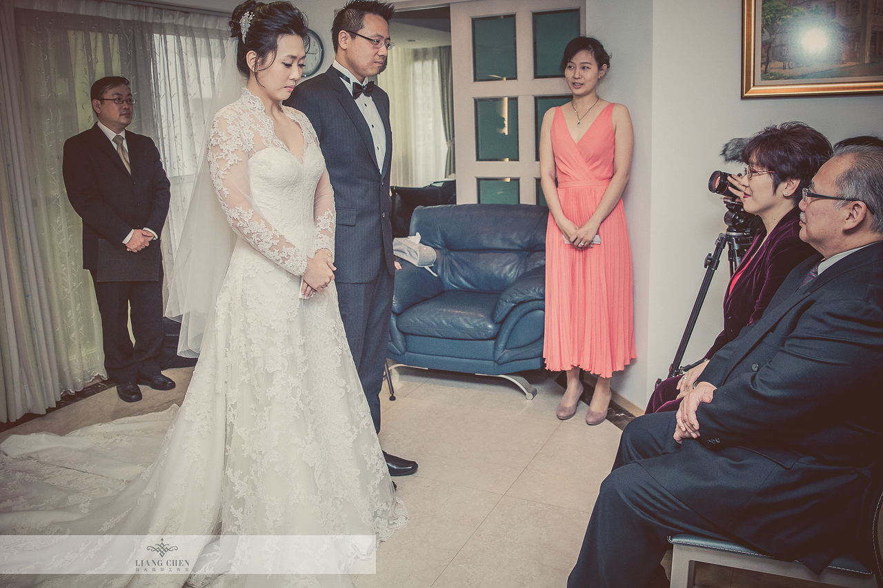 自主婚紗,獨立婚紗,自助婚紗,海外婚禮, 海外婚紗,婚紗攝影,,image ,Wedding photo,pre wedding,bride, 婚攝,台北攝影師,台灣攝影師,婚紗攝影師,婚紗攝影工作室,良大LiangChen,婚禮攝影, 婚禮紀錄,婚禮,婚紗,攝影,白紗,禮服, 婚禮攝影,婚禮拍照,拍婚紗,拍婚禮,結婚迎娶,訂婚儀式,人像婚紗, 個性時尚婚紗, Howbon Floral Design 好棒花藝,新娘捧花,Alisha&Lace 愛儷紗&蕾絲手工婚紗,棚內婚紗照,肖像婚紗,陽明山,造型師Vivi Makeup Studio,造型師瑋翎,造型師Nina楊夢稊, 白紗禮服,量身訂制白紗禮服,陽明山拍婚紗,中國麗緻,戶外婚禮, C.H WEDDING婚紗
