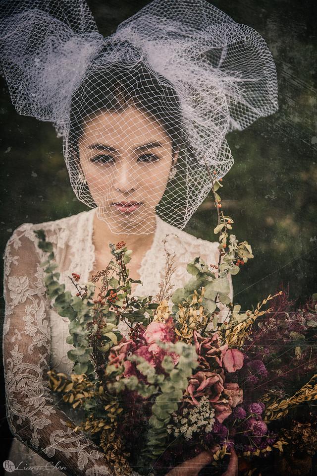 自主婚紗,獨立婚紗,自助婚紗,海外婚禮, 海外婚紗,婚紗攝影,婚攝,台北攝影師,台灣攝影師,婚紗攝影師,婚紗攝影工作室,良大LiangChen,婚禮攝影, 婚禮紀錄,婚禮,婚紗,攝影,白紗,禮服,陽明山,個性時尚婚紗,秘氏咖啡館
