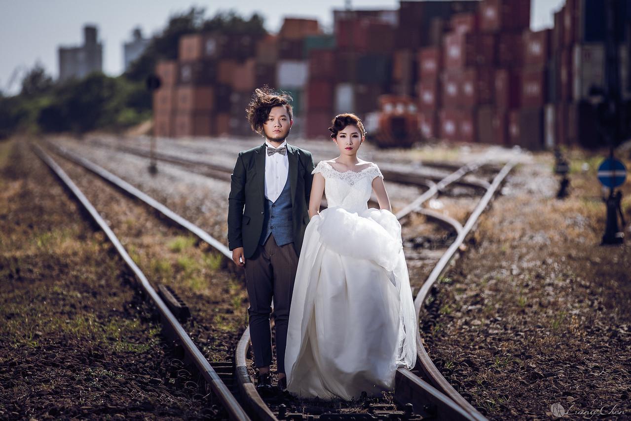 自主婚紗,獨立婚紗,自助婚紗,海外婚禮, 海外婚紗,婚紗攝影,婚攝,台北攝影師,台灣攝影師,婚紗攝影師,婚紗攝影工作室,良大LiangChen,婚禮攝影, 婚禮紀錄,婚禮,婚紗,攝影,白紗,禮服, 婚禮攝影,婚禮拍照,拍婚紗,拍婚禮,結婚迎娶,訂婚儀式,人像婚紗, 個性時尚婚紗, Howbon Floral Design 好棒花藝,新娘捧花,Alisha&Lace 愛儷紗&蕾絲手工婚紗,棚內婚紗照,肖像婚紗,陽明山,造型師Vivi Makeup Studio,造型師瑋翎,造型師Nina楊夢稊,南投婚紗,忘憂林林,台中婚紗