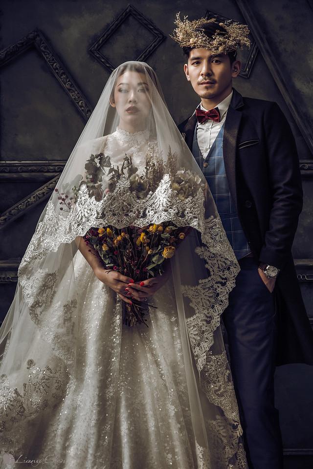 自主婚紗,獨立婚紗,自助婚紗,海外婚禮, 海外婚紗,婚紗攝影,婚攝,台北攝影師,台灣攝影師,婚紗攝影師,婚紗攝影工作室,良大LiangChen,婚禮攝影, 婚禮紀錄,婚禮,婚紗,攝影,白紗,禮服, 婚禮攝影,婚禮拍照,拍婚紗,拍婚禮,結婚迎娶,訂婚儀式,人像婚紗, 個性時尚婚紗,Alisha&Lace 愛儷紗&蕾絲手工婚紗,香港婚紗,香港客人,Howbon Floral Design 好棒花藝