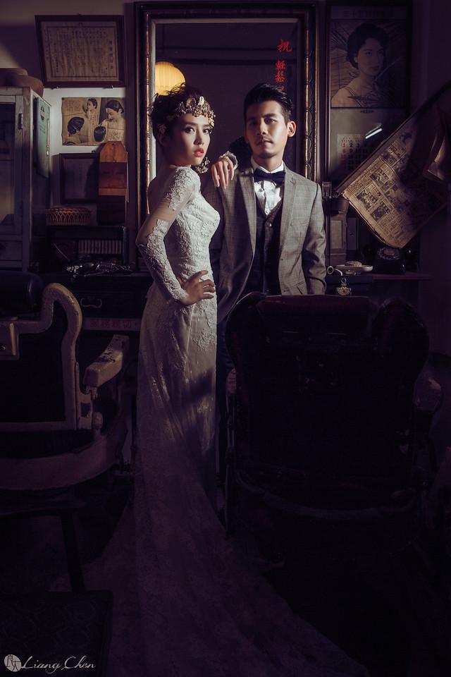 自主婚紗,獨立婚紗,自助婚紗,海外婚禮, 海外婚紗,婚紗攝影,婚攝,台北攝影師,台灣攝影師,婚紗攝影師,婚紗攝影工作室,良大LiangChen,婚禮攝影, 婚禮紀錄,婚禮,婚紗,攝影,白紗,禮服, 婚禮攝影,婚禮拍照,拍婚紗,拍婚禮,結婚迎娶,訂婚儀式,人像婚紗, 個性時尚婚紗, Howbon Floral Design 好棒花藝,Alisha&Lace 愛儷紗&蕾絲手工婚紗,棚內婚紗照,肖像婚紗,Vivi Makeup Studio,新竹拍婚紗,台中拍婚紗