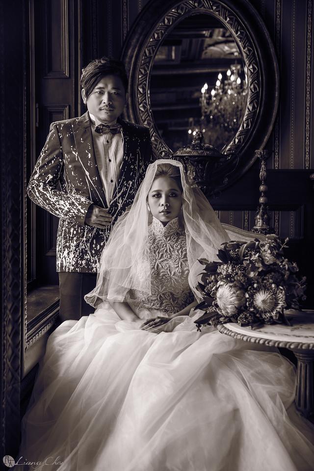 自主婚紗,獨立婚紗,自助婚紗,海外婚禮, 海外婚紗,婚紗攝影,婚攝,台北攝影師,台灣攝影師,婚紗攝影師,婚紗攝影工作室,良大LiangChen,婚禮攝影, 婚禮紀錄,婚禮,婚紗,攝影,白紗,禮服, 婚禮攝影,婚禮拍照,拍婚紗,拍婚禮,結婚迎娶,訂婚儀式,人像婚紗, 個性時尚婚紗, Howbon Floral Design 好棒花藝,Alisha&Lace 愛儷紗&蕾絲手工婚紗,清境老英格蘭,合歡山