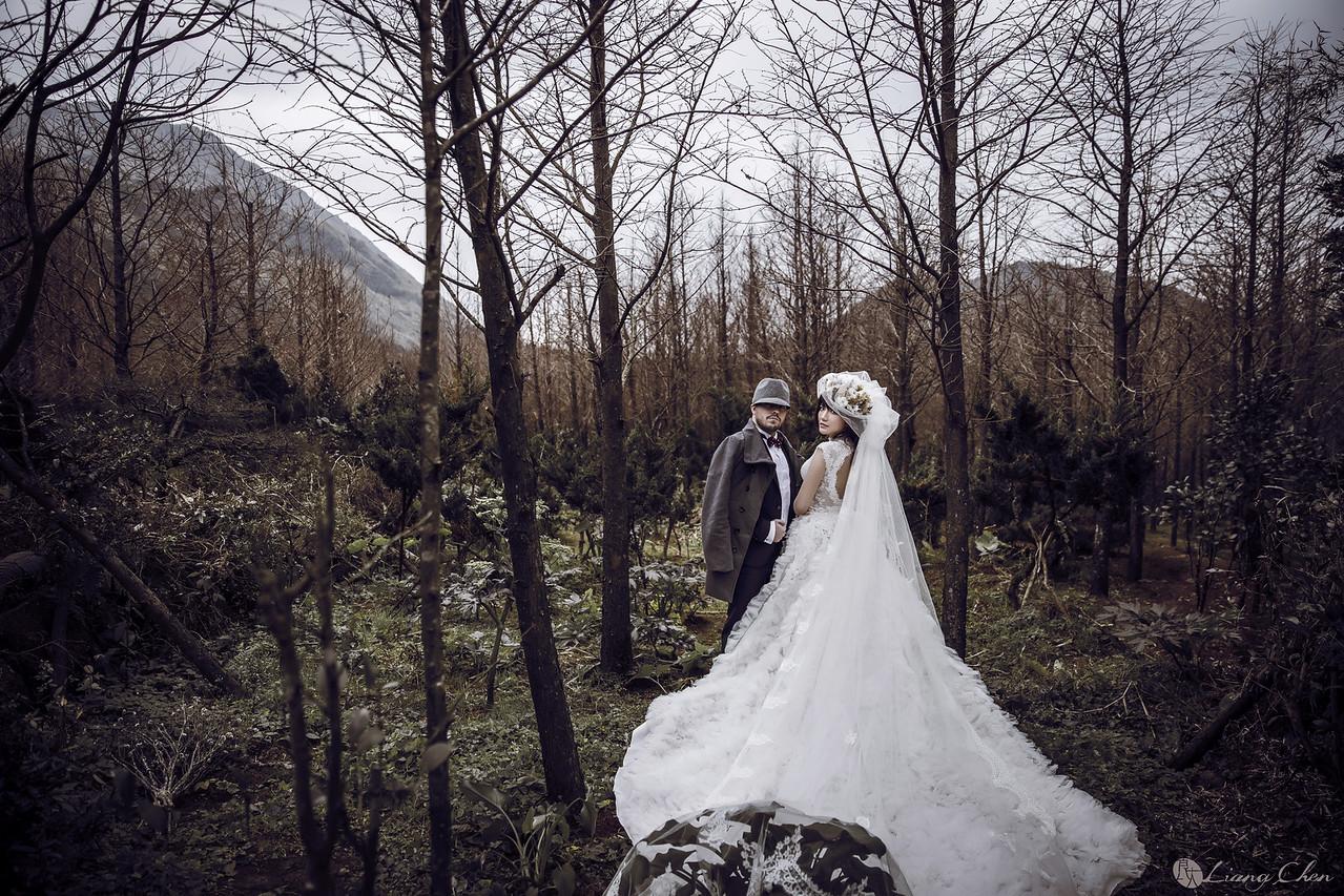 自主婚紗,獨立婚紗,自助婚紗,海外婚禮, 海外婚紗,婚紗攝影,婚攝,台北攝影師,台灣攝影師,婚紗攝影師,婚紗攝影工作室,良大LiangChen,婚禮攝影, 婚禮紀錄,婚禮,婚紗,攝影,白紗,禮服,台南婚紗,台南攝影師,文青好好笑,好棒花藝Howbon,日本婚紗,陽明山,冷水坑,美軍宿舍,秘氏咖啡館,個性時尚婚紗,特別婚紗,獨特婚紗,Alisha&Lace愛儷莎和蕾絲法式手工婚紗