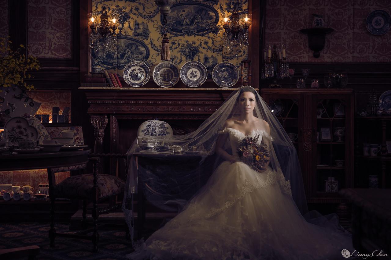 自主婚紗,獨立婚紗,自助婚紗,海外婚禮, 海外婚紗,婚紗攝影,婚攝,台北攝影師,台灣攝影師,婚紗攝影師,婚紗攝影工作室,良大LiangChen,婚禮攝影, 婚禮紀錄,婚禮,婚紗,攝影,白紗,禮服, 婚禮攝影,婚禮拍照,拍婚紗,拍婚禮,結婚迎娶,訂婚儀式,人像婚紗, 個性時尚婚紗, Howbon Floral Design 好棒花藝,Alisha&Lace 愛儷紗&蕾絲手工婚紗,BearWeding,Dionne婚紗,Vivi makeup studio,北投英式茶館,淡水,復古車