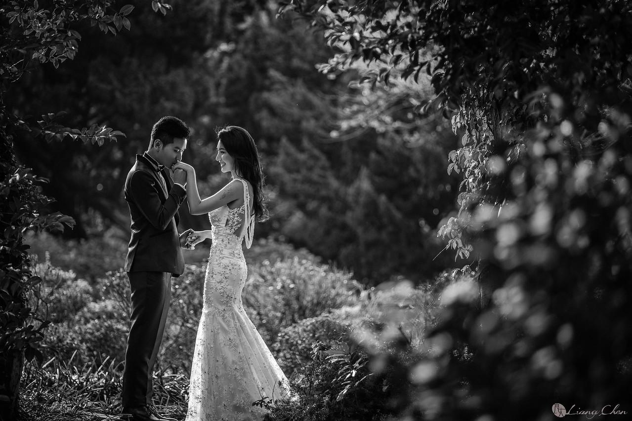 自主婚紗,獨立婚紗,自助婚紗,海外婚禮, 海外婚紗,婚紗攝影,婚攝,台北攝影師,台灣攝影師,婚紗攝影師,婚紗攝影工作室,良大LiangChen,婚禮攝影, 婚禮紀錄,婚禮,婚紗,攝影,白紗,禮服, 婚禮攝影,婚禮拍照,拍婚紗,拍婚禮,黑白婚紗照,結婚迎娶,訂婚儀式,北投龍鳯谷,美麗華金色三麥,秘氏咖啡館,陽明山