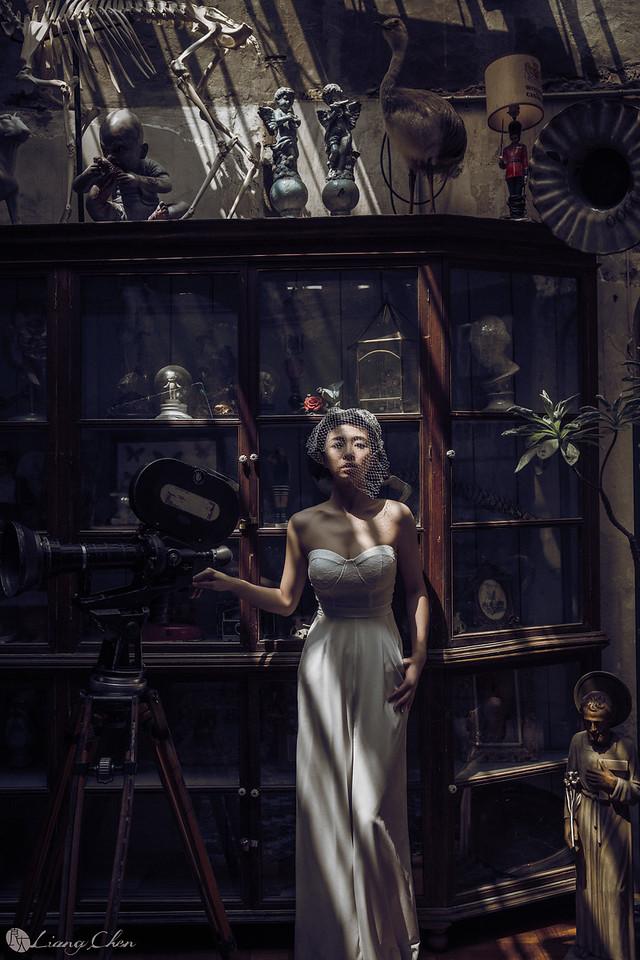 自主婚紗,獨立婚紗,自助婚紗,海外婚禮, 海外婚紗,婚紗攝影,婚攝,台北攝影師,台灣攝影師,婚紗攝影師,婚紗攝影工作室,良大LiangChen,婚禮攝影, 婚禮紀錄,婚禮,婚紗,攝影,白紗,禮服,台南婚紗,台南攝影師,文青好好笑,好棒花藝Howbon,台南海邊,寵物婚紗,南投婚紗,忘憂森林