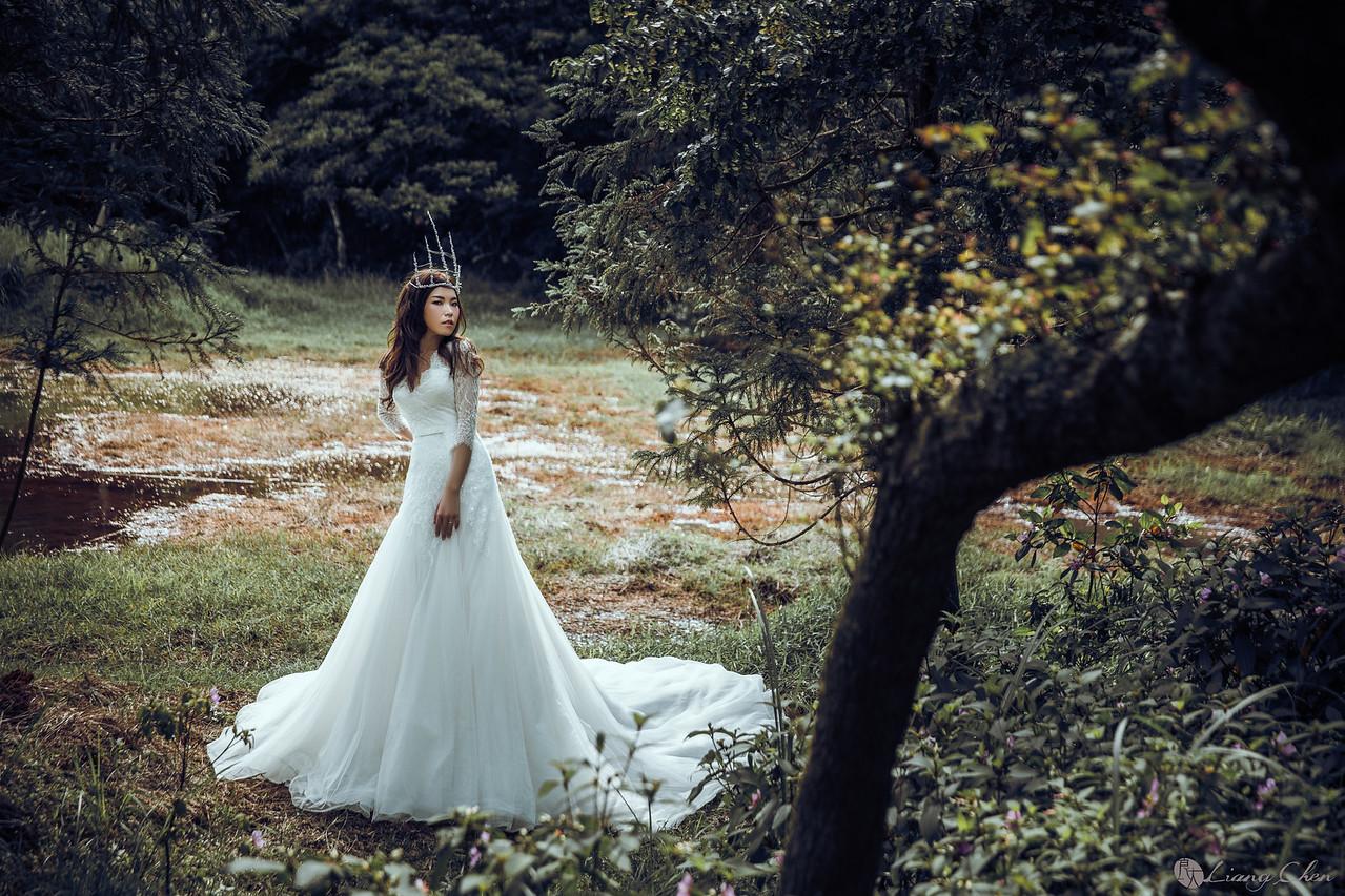 自主婚紗,獨立婚紗,自助婚紗,海外婚禮, 海外婚紗,婚紗攝影,婚攝,台北攝影師,台灣攝影師,婚紗攝影師,婚紗攝影工作室,良大LiangChen,婚禮攝影, 婚禮紀錄,婚禮,婚紗,攝影,白紗,禮服, 婚禮攝影,婚禮拍照,拍婚紗,拍婚禮,結婚迎娶,訂婚儀式,人像婚紗, 個性時尚婚紗, Howbon Floral Design 好棒花藝,新娘捧花,Alisha&Lace 愛儷紗&蕾絲手工婚紗,棚內婚紗照,肖像婚紗,陽明山,造型師Vivi Makeup Studio,造型師瑋翎,造型師Nina楊夢稊,周杰倫餐廳,繡球花