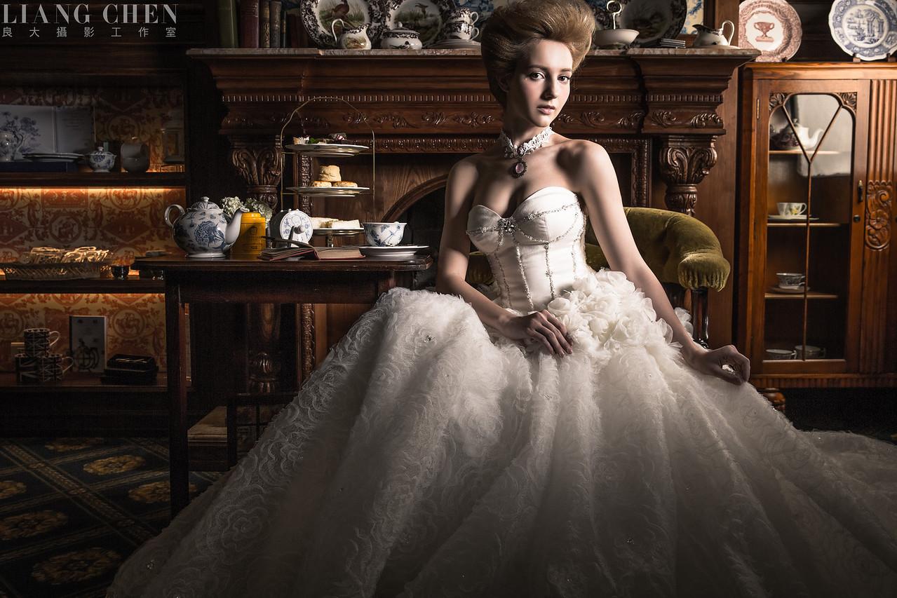 自助婚紗,海外婚禮, 海外婚紗, 婚紗攝影,婚攝, 婚紗攝影工作室, 良大LiangChen,婚禮攝影, 婚禮紀錄, 新娘物語