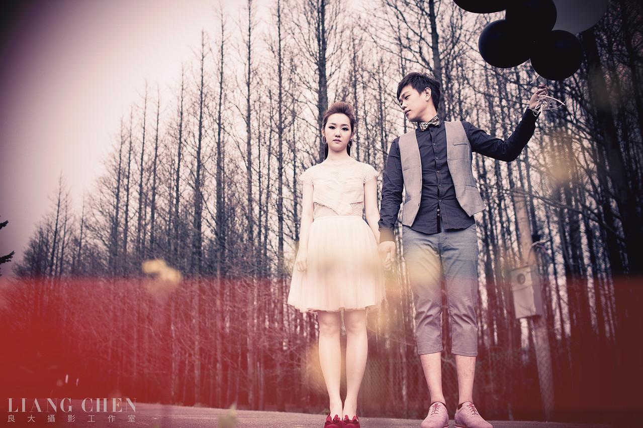自助婚紗,海外婚禮,海外婚紗,婚紗攝影,婚攝,婚紗攝影工作室,良大LiangChen,婚禮攝影,婚禮紀錄,陽明山