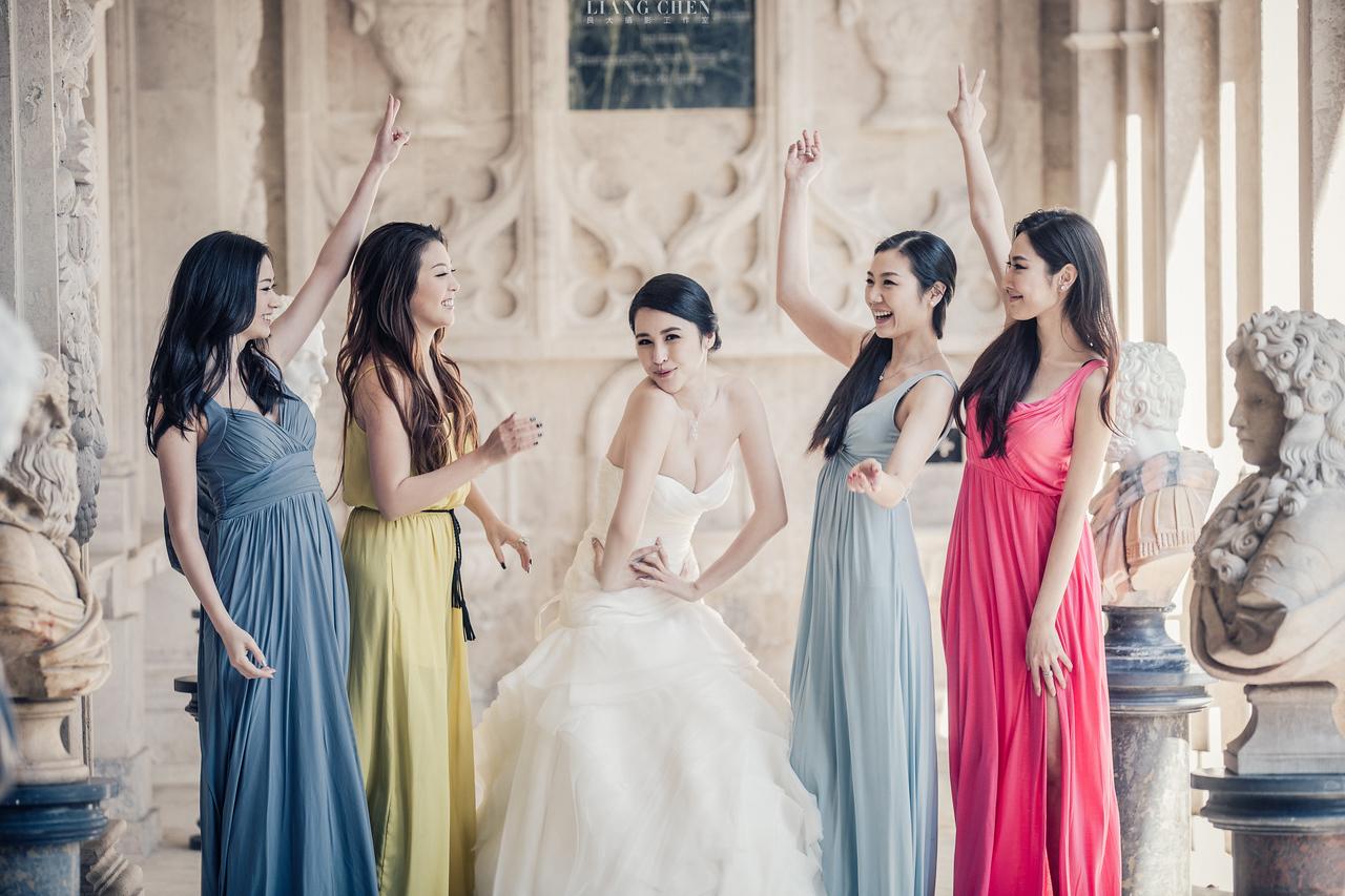 自主婚紗,獨立婚紗,自助婚紗,海外婚禮, 海外婚紗,婚紗攝影,,image ,Wedding  photo,pre wedding,bride, 婚攝,台北攝影師,台灣攝影師,婚紗攝影師,婚紗攝影工作室,良大LiangChen,婚禮攝影, 婚禮紀錄,婚禮,婚紗,攝影,白紗,禮服, 婚禮攝影,婚禮拍照,拍婚紗,拍婚禮,結婚迎娶,訂婚儀式,人像婚紗, 個性時尚婚紗, Howbon Floral Design 好棒花藝,新娘捧花,Alisha&Lace 愛儷紗&蕾絲手工婚紗,棚內婚紗照,肖像婚紗,陽明山,造型師Vivi Makeup Studio,造型師瑋翎,造型師Nina楊夢稊, 白紗禮服,量身訂制白紗禮服,清境老英格蘭拍婚紗,合歡山拍婚紗,雪景婚紗,雪地婚紗