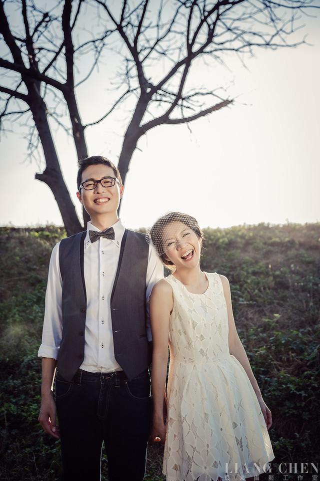自助婚紗,海外婚禮,海外婚紗,婚紗攝影,婚攝,婚紗攝影工作室,良大LiangChen,婚禮攝影,婚禮紀錄,新竹