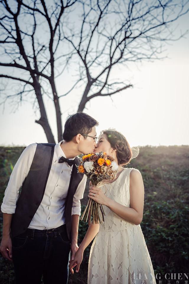 自助婚紗,海外婚禮,海外婚紗,婚紗攝影,婚攝,婚紗攝影工作室,良大LiangChen,婚禮攝影,婚禮紀錄,新竹婚紗