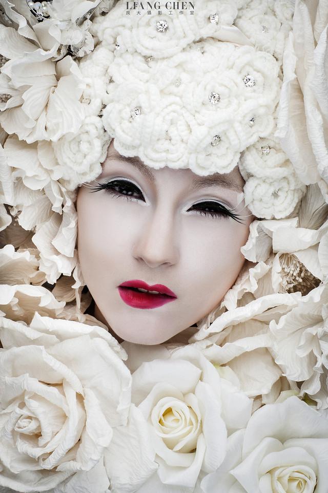 自助婚紗,海外婚禮, 海外婚紗, 婚紗攝影,婚攝, 婚紗攝影工作室, 良大LiangChen,婚禮攝影, 婚禮紀錄, 雜誌廣告形象