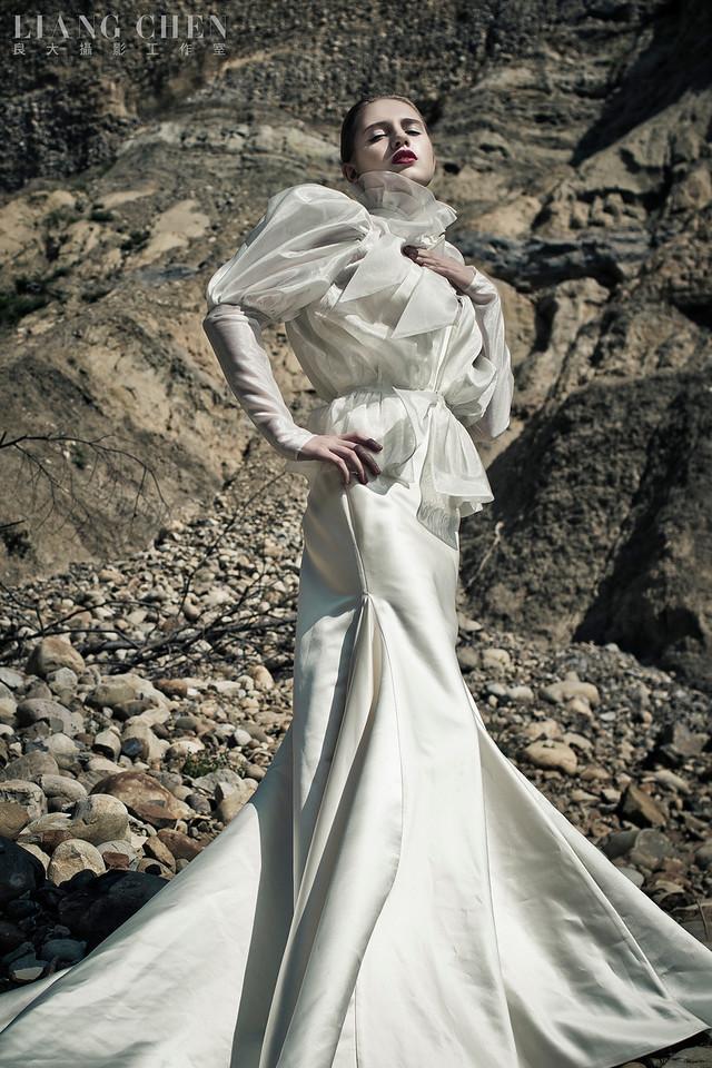自助婚紗,海外婚禮,海外婚紗,婚紗攝影,婚攝,婚紗攝影工作室,良大LiangChen,婚禮攝影,婚禮紀錄,廣告雜誌形象攝影,新娘物語