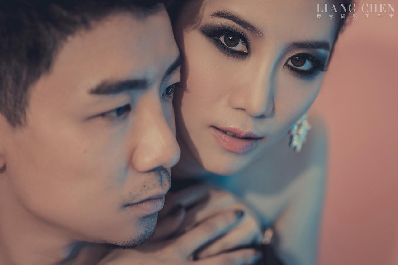 自助婚紗,海外婚禮, 海外婚紗, 婚紗攝影,婚攝, 婚紗攝影工作室, 良大LiangChen,婚禮攝影, 婚禮紀錄, 香港婚紗