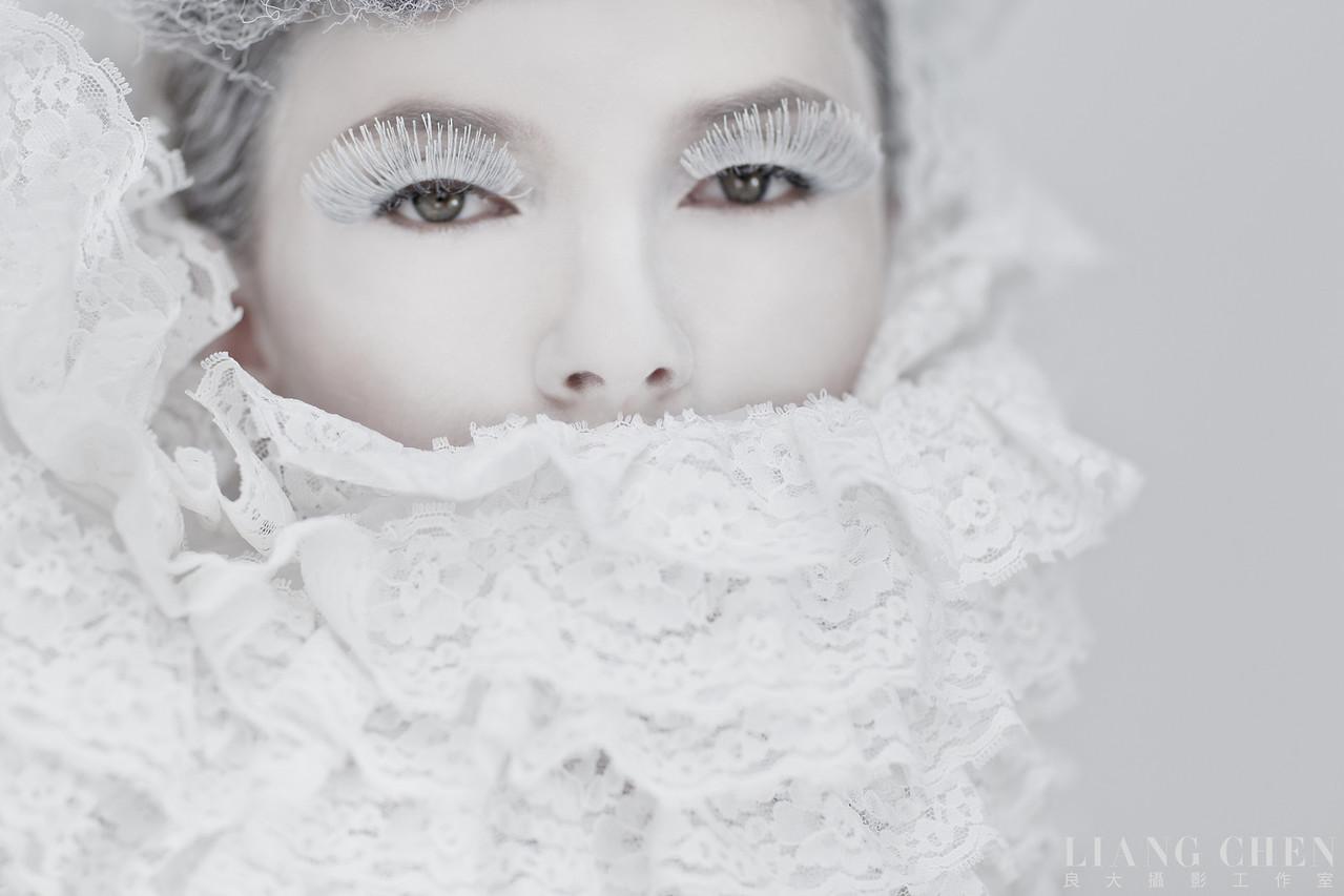 自助婚紗,海外婚禮,海外婚紗,婚紗攝影,婚攝,婚紗攝影工作室,良大LiangChen,婚禮攝影,婚禮紀錄,雜誌廣告形象