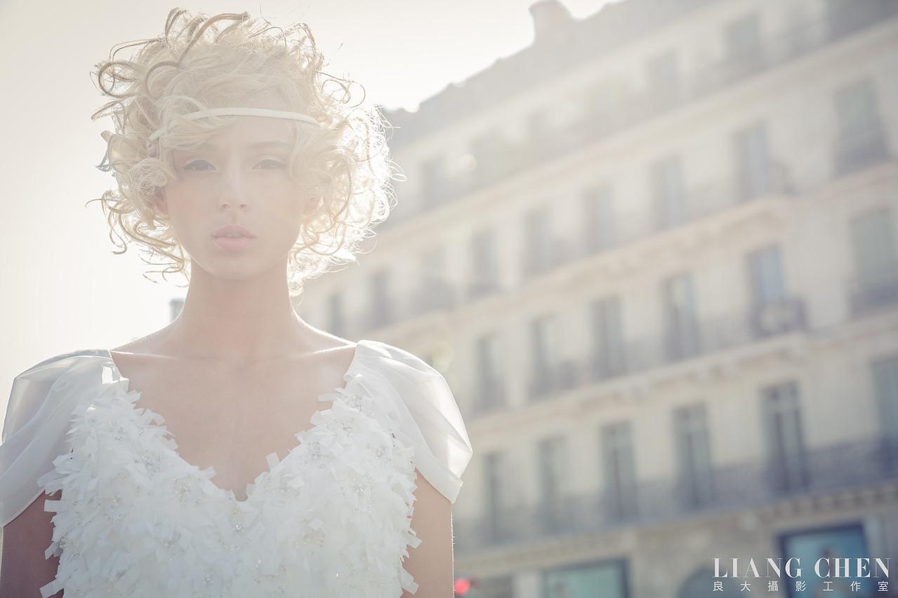 自助婚紗,海外婚禮,海外婚紗,婚紗攝影,婚攝,婚紗攝影工作室,良大LiangChen,婚禮攝影,婚禮紀錄,廣告雜誌形象攝影,法國巴黎Paris拍婚紗
